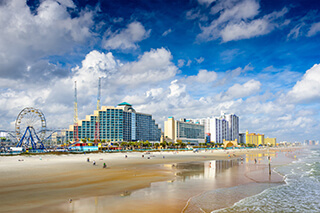 We Work with Daytona Beach Property Owners and Real Estate Investors